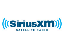 SiriusXM: Get 12 Awesome Months for the Price of 11.<sup>22</sup> Sweet, Right?